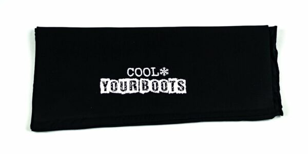 YourBoots COOL Sleeve 30cm