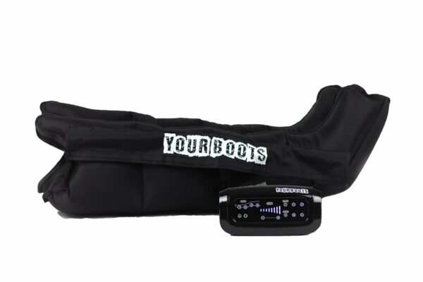 YourBoots Model Pro - Recovery Boots