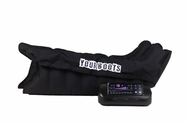 YourBoots Model Ultimate - Recovery Boots