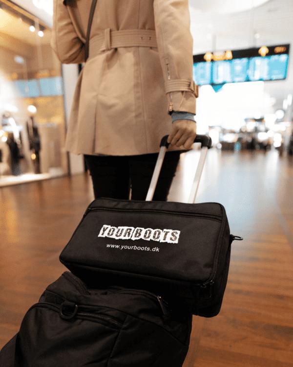 travel yourboots.dk