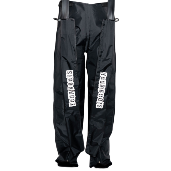 YourBoots Pants