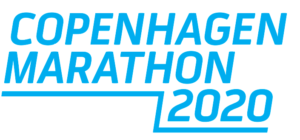 YourBoots referencer - Copenhagen Marathon 2020
