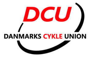 YourBoots reference - Danmarks Cykle Union